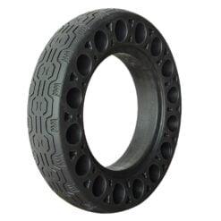 Bezdušová pneumatika pro elektro kolboěžku Ninebot Max G30