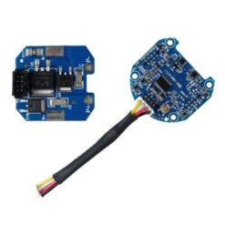Ochranná deska baterie (BMS) pro elektro koloběžky Ninebot