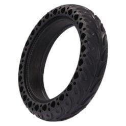 """Pevná pneumatika 8,5"""" pro skútry Xiaomi"""