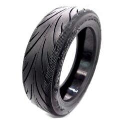 Vakuová pneumatika pro elektro koloběžku Ninebot Max G30